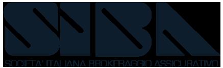 Siba Broker